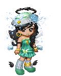 Chellies's avatar