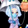 earthtoiris's avatar