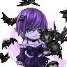 twifferwiffer's avatar