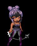 PopCandy22's avatar