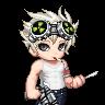 Luke Nitrox's avatar