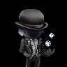 l Silent Execution l's avatar