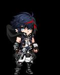 OrichaIcum's avatar