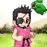 Ryuke Dragon's avatar