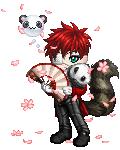 Panda_Gaara-chan