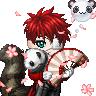Panda_Gaara-chan's avatar