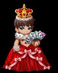 [ f o x ]'s avatar