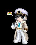 Subway Boss Emmet