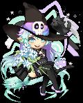 Animefrak1's avatar