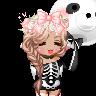GinaKokiri's avatar