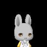 screamer's avatar