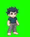 Hieay's avatar
