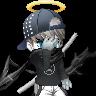 kTeal's avatar