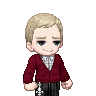 kitkatratpack's avatar