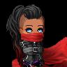 I3aby-I3oo's avatar