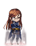 Curtiss Jade's avatar