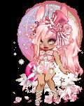 Lady Velvetine