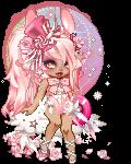 Lady Velvetine's avatar