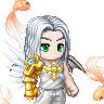 jinovar's avatar