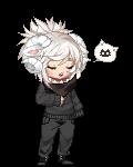Ciw's avatar