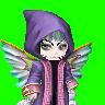 Ummee's avatar