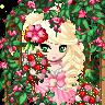 Jayded Lovee's avatar
