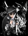spike2200's avatar