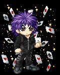 LaDestitute's avatar