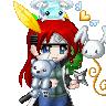 Kohaku-chan's avatar