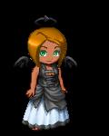 Maerella's avatar