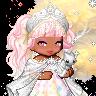 tikaboo's avatar