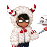 spddin's avatar