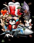 RLRLR's avatar