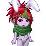 Futalovinglesbiangirl's avatar