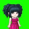 still_zommbie's avatar