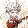 Benisato's avatar