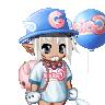 CutesyTootsy's avatar