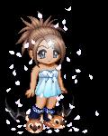SexyBubbleBuddies's avatar