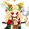 iAm IV's avatar
