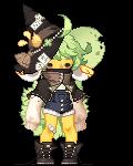 Sourgoat's avatar