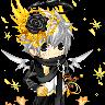 Le Pierrot Lune's avatar