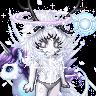 iPixie's avatar