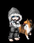 L12213L12's avatar