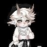 FinesseDaPlug's avatar