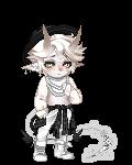 Fuscus's avatar