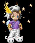 Itz Bibby's avatar