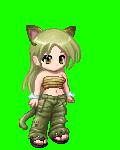 Saiyukii-Neko's avatar