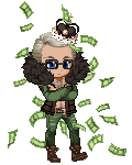 MonsteRudi's avatar