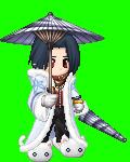josh DS's avatar