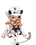 Ismarie AIpha's avatar